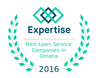 Expertise' Best Lawn Care Omaha