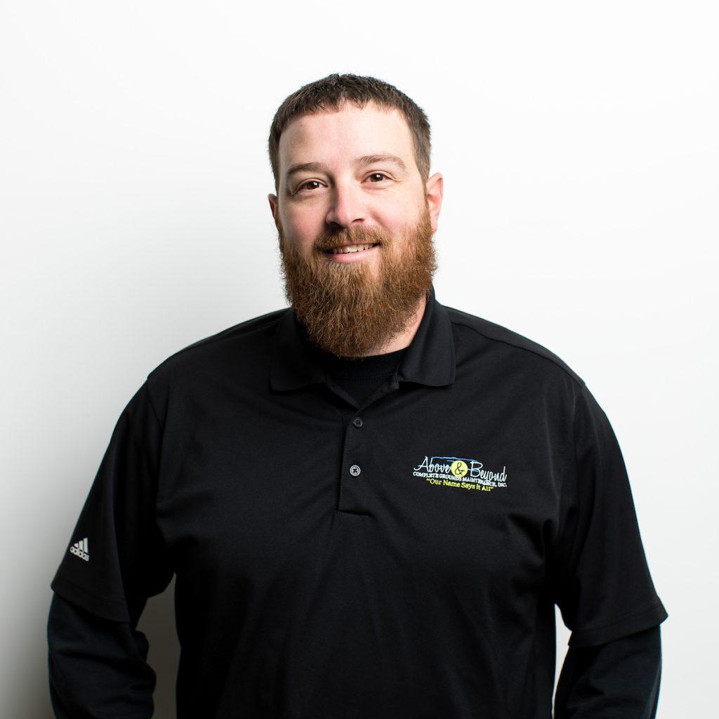 Omaha Landscaping Designer
