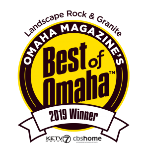 Best-of-Omaha-Winner