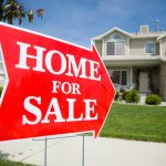 Homes-For-Sale-Omaha-Landscaping-Above-And-Beyond