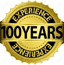 Over_100_Years_Experience_Above_And_Beyond_Omaha_Landscapers