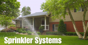 omaha_sprinkler_company_repair_installation_Above_and_Beyond_CGM