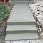 Concrete_Stairs_Installation