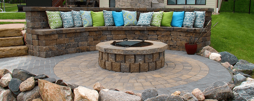 Omaha_landscaping_company_Above_and_Beyond_Complete_Grounds_Maintenance_Fire_Pit
