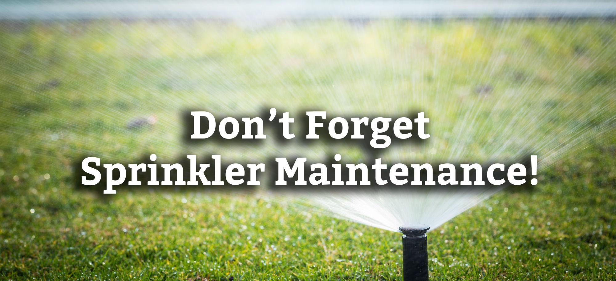 sprinkler-maintenance-company-Omaha-Nebraska