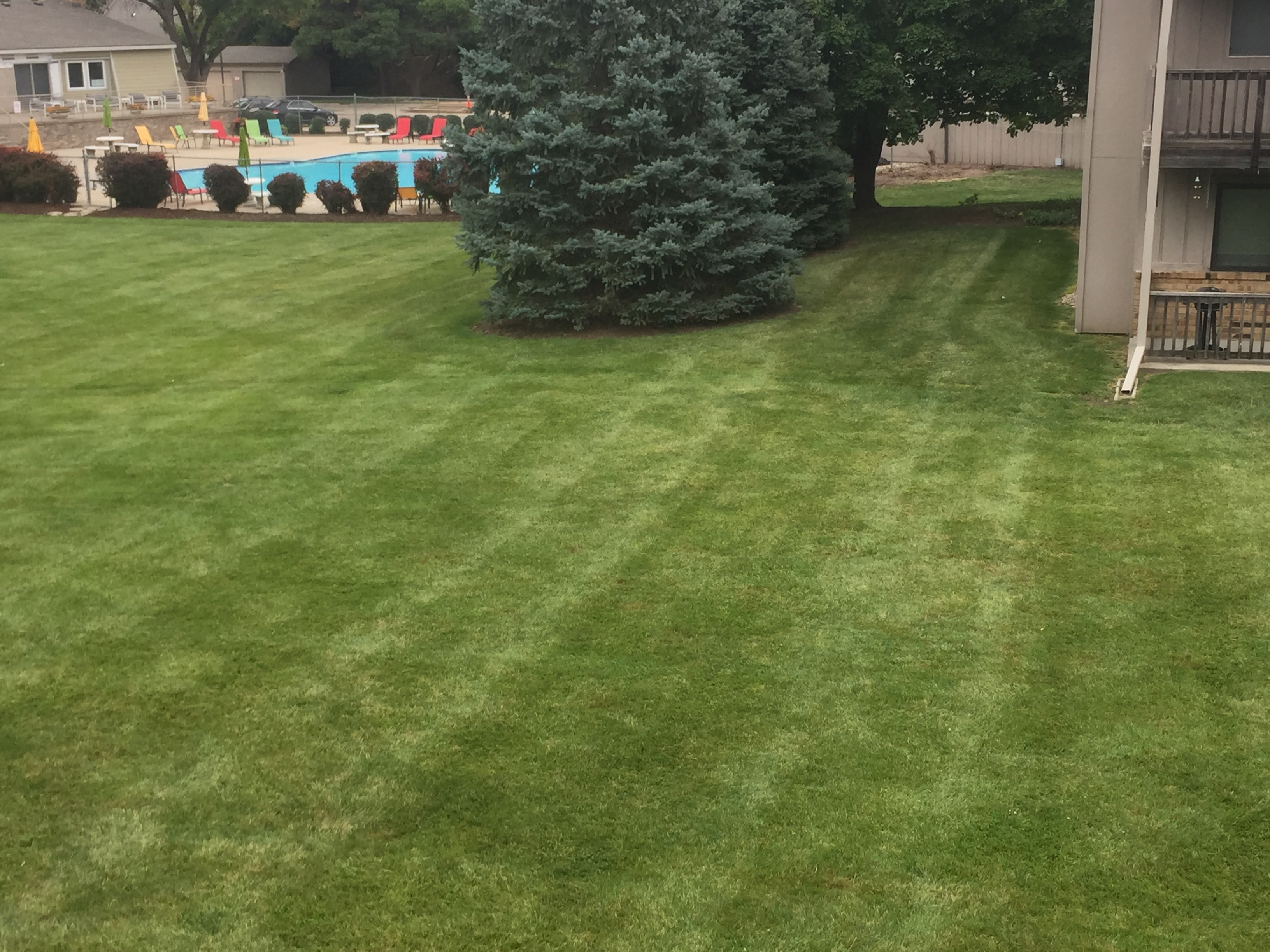 Omaha-Commerical-Lawn-Care-Above-and-Beyond