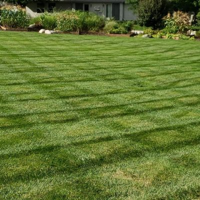 Omaha-Lawn-Care-Company-Residential-Commerical-Grounds-Maintenance